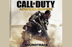 ������ �� Call of Duty: Advanced Warfare (Soundtrack)