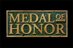 Музыка из Medal of Honor Series (Full Original Soundtrack)