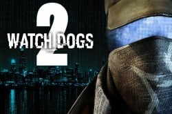 ����� Watch Dogs 2! ��� ������ ����� � ���� �������?