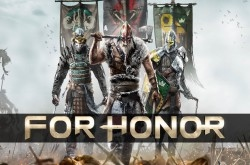 For Honor: ��������� ������������� ������ ��� ������� ������?