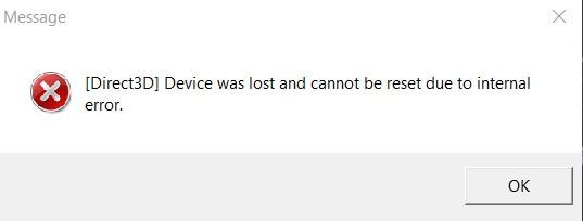 Ошибка инициализации голосовой связи возможно заблокировано фаерволом - 55