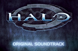 Музыка из Halo: Combat Evolved (Original + Anniversary Soundtrack)