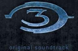 Музыка из Halo 3 (Original + ODST Soundtrack)