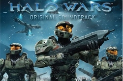 Музыка из Halo Wars (Original Soundtrack)