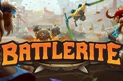 Battlerite ����������� � Steam. ������ ��������