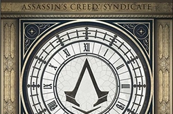 Музыка из Assassin's Creed Syndicate (Original Game Soundtrack)