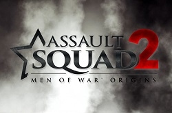 Assault Squad 2: Men Of War Origins (����� 2: � ���� �����. ������)