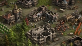 Cossacks 3 (Казаки 3)