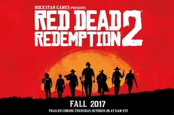 Red Dead Redemption 2 ���������� ������������!