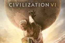 Sid Meier�s Civilization VI