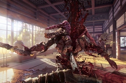 ����� Shadow Warrior 2 � ������ �������� �� ���� �������?