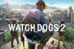 Превью Watch Dogs 2: вкусные системные требования и горький перенос релиза
