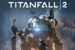 Музыка из Titanfall 2 (Original Game Soundtrack)