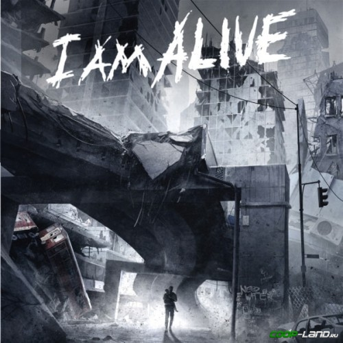 Музыка из I Am Alive (Original Game Soundtrack)