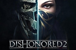 Музыка из Dishonored 2 (Original Game Soundtrack)