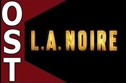 Музыка из L.A. Noire (Official Soundtrack)