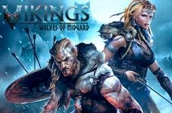 Vikings – Wolves of Midgard: Смесь скандинавского эпоса, фентези и RPG в стиле Diablo