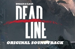 Музыка из Breach & Clear: Deadline (Original Game Soundtrack)