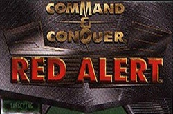 Музыка из Command & Conquer: Red Alert (Original Game Soundtrack)