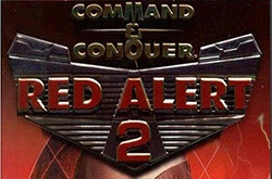 Музыка из Command & Conquer: Red Alert 2 (Original + Yuri's Revenge Soundtrack)