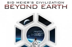 Музыка из Sid Meier's Civilization: Beyond Earth (Original + Rising Tide Game Soundtrack)