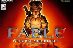 Музыка из Fable (Original Soundtrack)