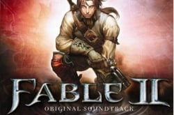 Музыка из Fable II (Original Soundtrack)