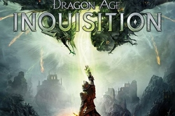 Музыка из Dragon Age: Inquisition (Original Game Soundtrack)