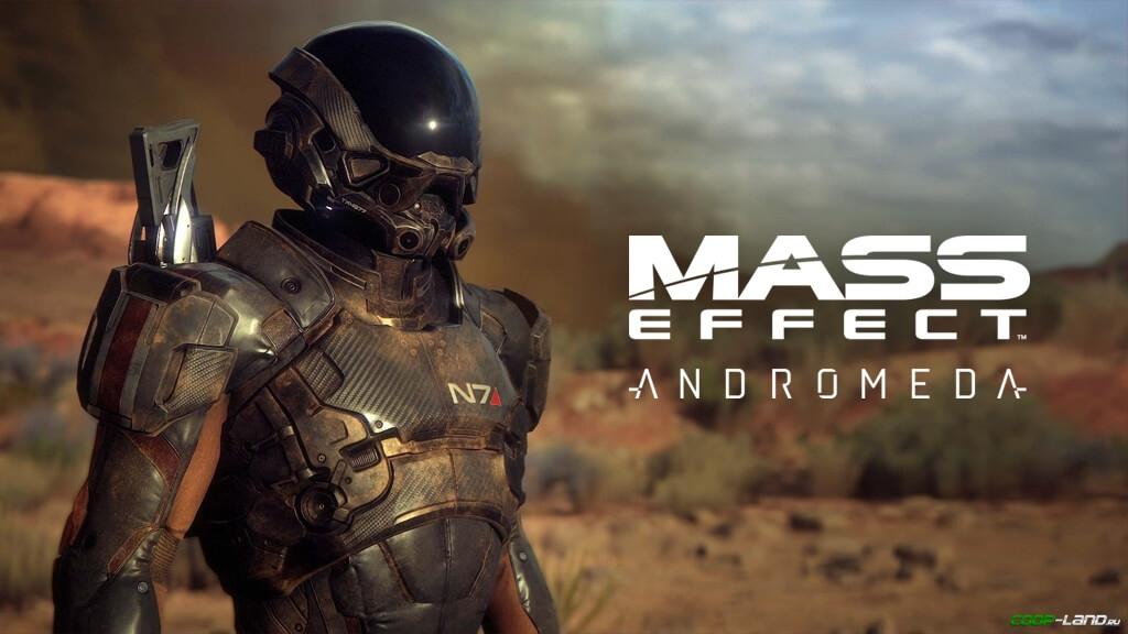 Открылся предзаказ на артбук по трилогии Mass Effect. На обложке – Ариа Т'Лоак
