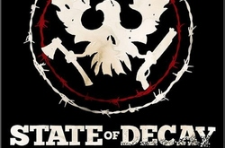 Музыка из State of Decay (Original Game Soundtrack)