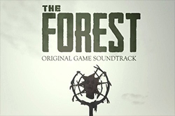 Музыка из The Forest (Original Game Soundtrack)