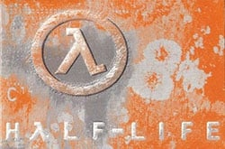 Музыка из Half-Life (Original Soundtrack)