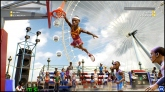 NBA Playgrounds – баскетбол не от 2K и не за 2к