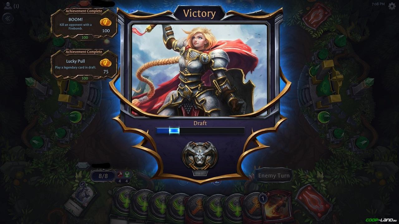 Онлайн стратегии майл gta новые онлайн игра