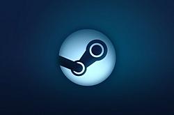 Steam Direct запустят 13 июня. Steam Greenlight пришёл «окончательный конец»