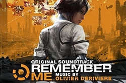 Музыка из Remember Me (Original Soundtrack)