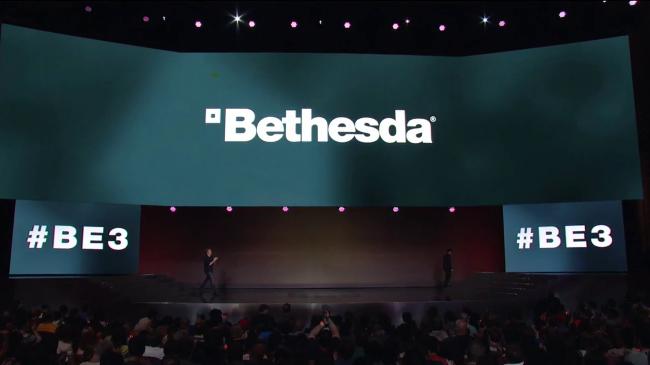 Что показала нам Bethesda на E3 2017