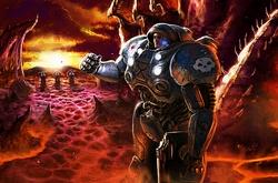 StarCraft: Remastered выйдет 14 августа. Игру уже можно предзаказать