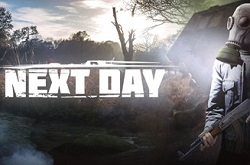 Next Day: Survival вышла в Steam