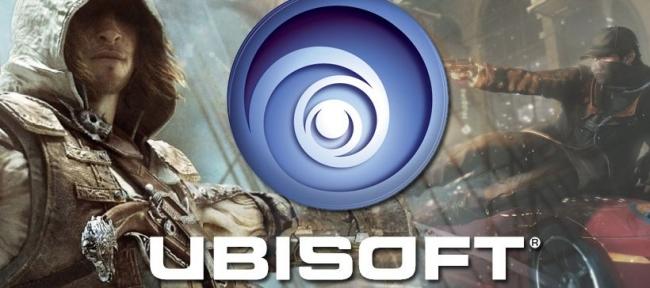 Ubisoft расширяет свою кино-коллекцию