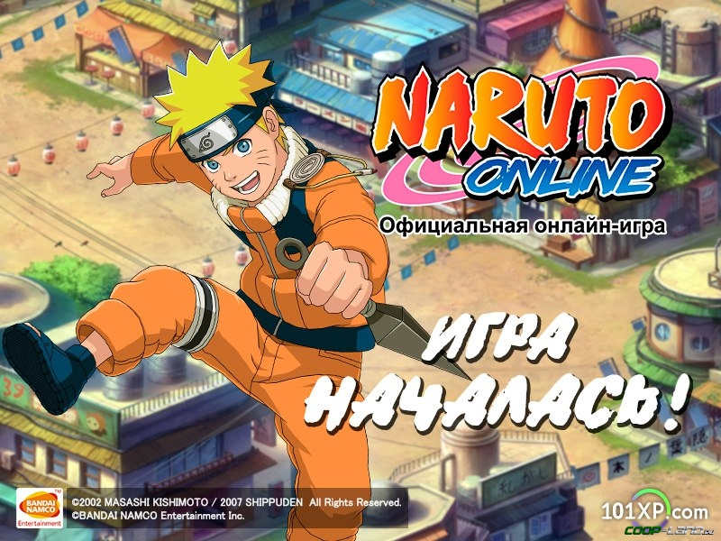 Naruto free live ролевая игра сюжетно-ролевая игра на местности для скаутов