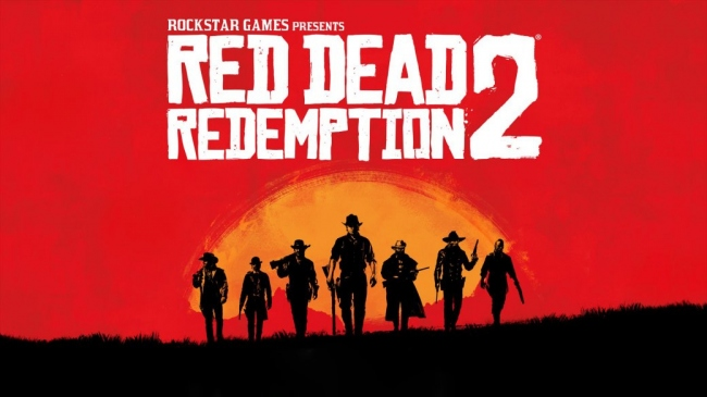 Red Dead Redemption 2 и то что нам показали в трейлере.