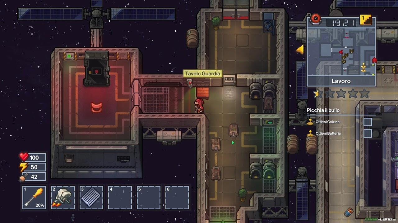 Скачать карту для minecraft: а куда надо переносить карты чтоб она в игре была?