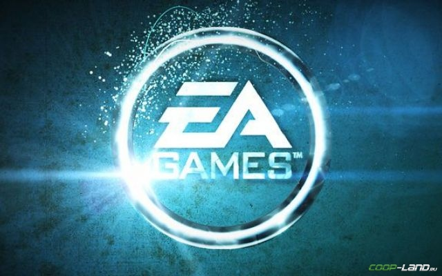 EA отчиталась перед инвесторами о своих проектах