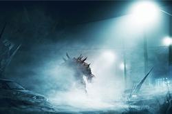 Концепция грядущего кооперативного режима «Outbreak» в Rainbow Six: Siege и бесплатный доступ для всех в феврале
