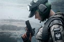 Ubisoft объявила планы дальнейшего развития Rainbow Six Siege