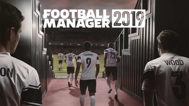 Football manager 2020 обзор