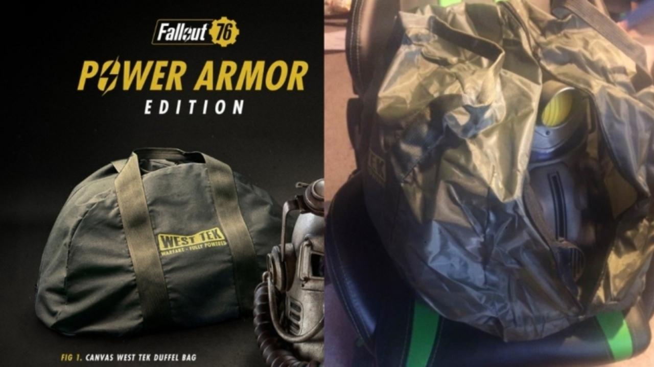 5adfdfbb9feb Bethesda оподливилась, но Fallout 76 рано хоронить - Блог Вчерашняя ...