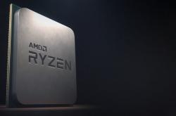 Новые процессоры Ryzen 3000 претендуют на лидерство среди процессоров для гейминга?