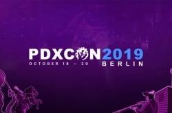 PDXCON 2019: Paradox представила Crusader Kings III и несколько дополнений для своих популярных игр